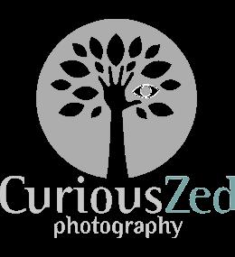 CuriousZed Photography