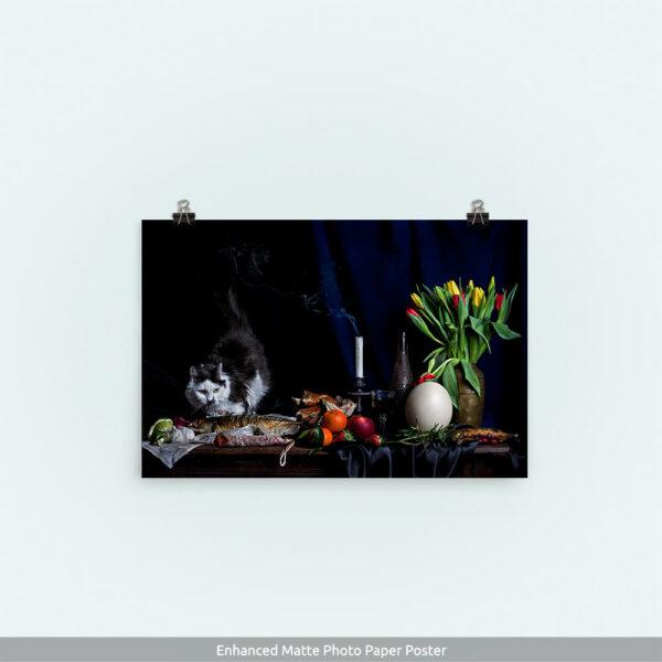 Aspero-Enhanced-Matte-Photo-Paper-CuriousZed